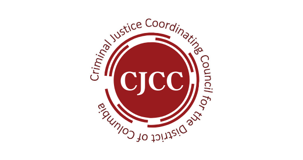 CJCC Logo