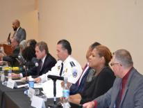 2016 Fall Public Meeting