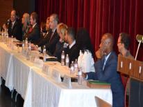 CJCC Public Meeting November 14 2013