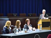 CJCC 2nd Annual Information Sharing Forum
